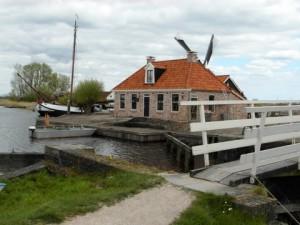 heerenveen en omgeving 2 063