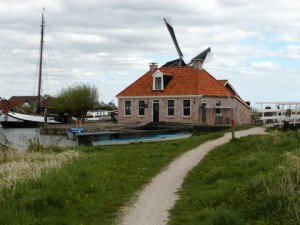 heerenveen en omgeving 2 064