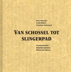 VanSchosseltotSlingerpad-Cover