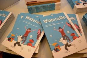 DSC_2887, winterwille boek