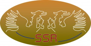 Logo SSR 2014