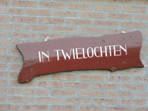 In Twielochten, Johan