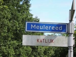 Meuleredd, Johan