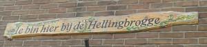 Hellingbrogge, Annie, 3