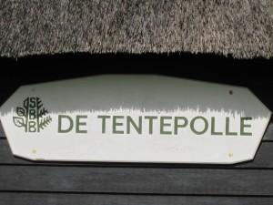 Tentepolle, Johan, 2