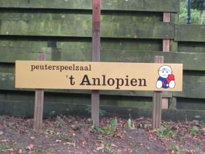 't Anlopien, Johan