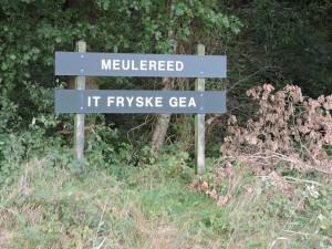 Netuurgebied Meulereed, Johan