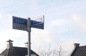 Zwaai, 2, Akkie