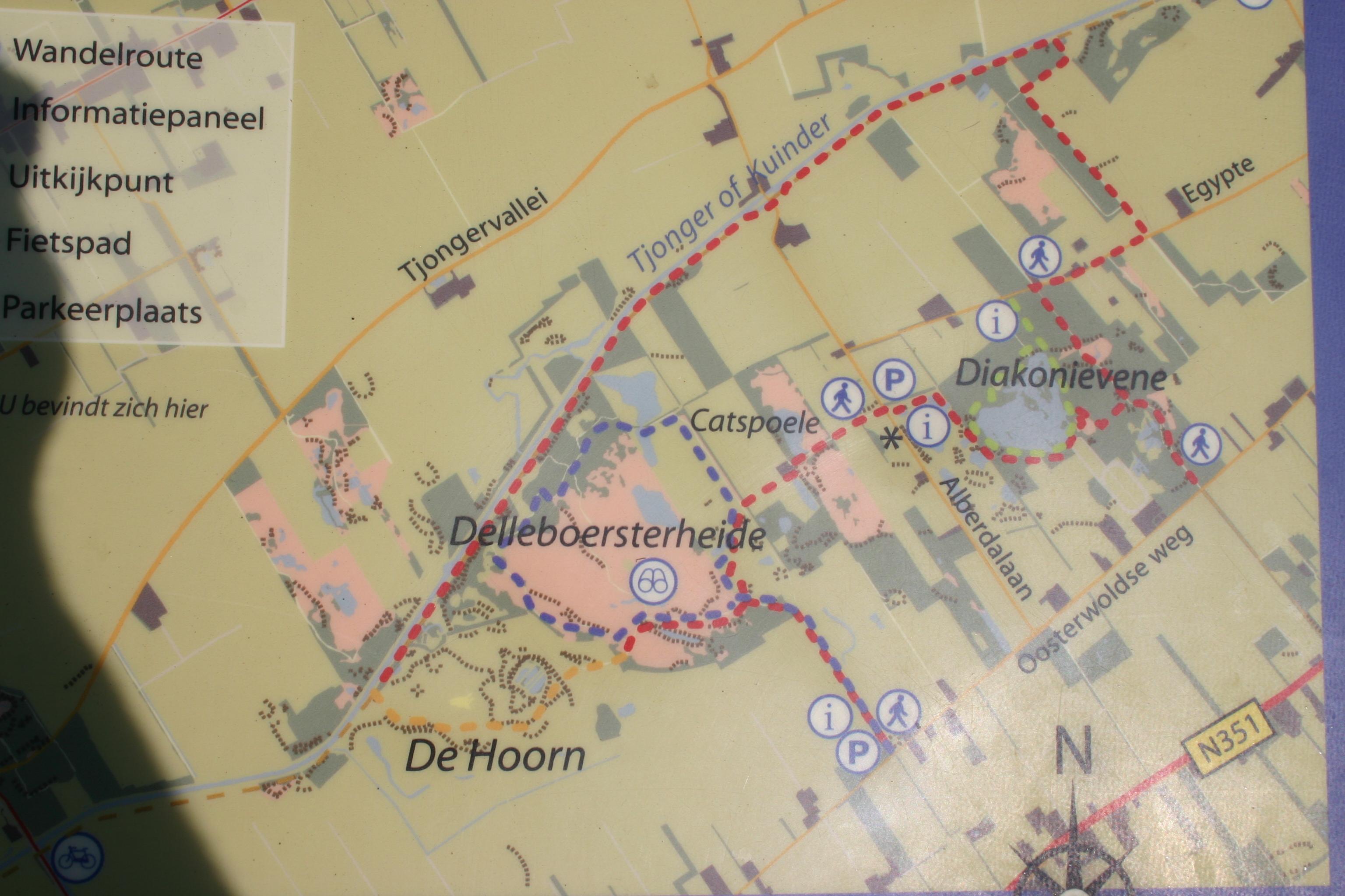 97. Infermaosiebod Fryske Gea – StellingPlus.nl