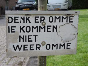 daenk-dr-omme