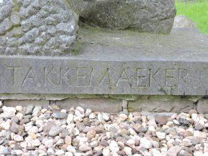 takkemawewker-2
