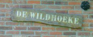 wildhoeke