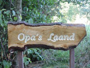 opas-laand-johan